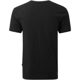 Dare 2b Integrate Camiseta Hombre, black